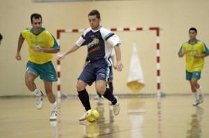 futbol-sala-ibiza