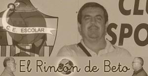 Toni Brunet