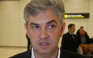 Venancio López