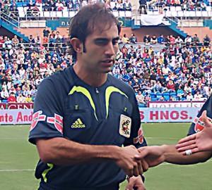 Los Arbitros Delgado-ferreiro-300x270
