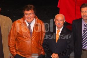 Miguel Bestar y Serra Ferrer