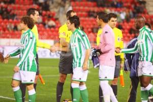Mallorca Betis Copa