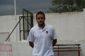Guiem Laneras