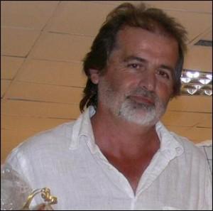 Paco Acuñas