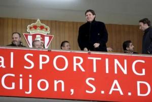sporting_de_gijon5