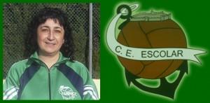 María Isabel Vives