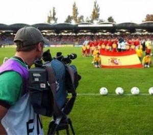 Selección Española Juvenil