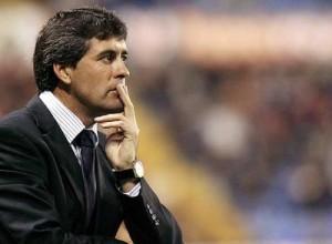 Lopez Caro.