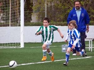 FC Sencelles
