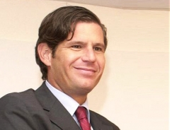 Mateu Alemany, presidente del RCDM