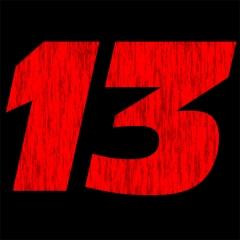 13 jornadas en primera
