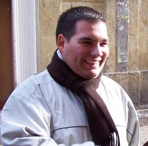 Miguel Pérez, nuevo entrenador de La Salle