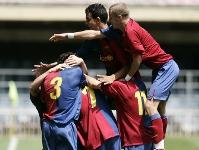 14-06-09_barcelona-athletic_03