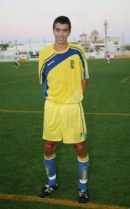 Pedro Capó ficha con el Sporting Mahones