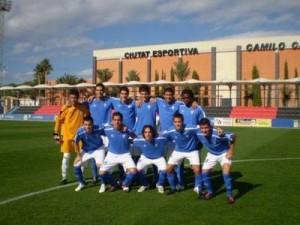 Alicante B