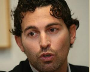 Fernando Crespi