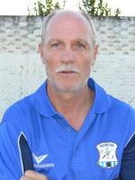 Carlos Fontana