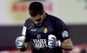Miguel Ángel Moya