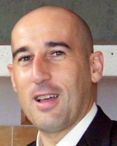 Ramón Mulet Pacis