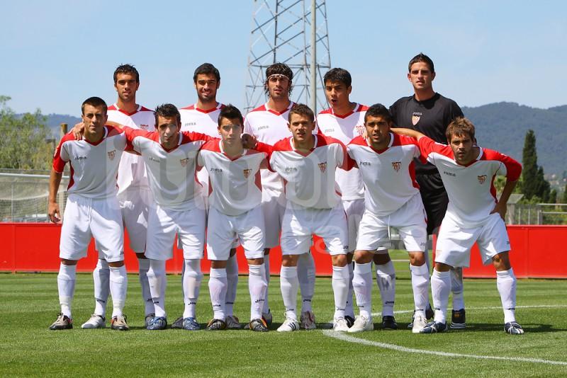 real madrid copa del rey 2011 campeones. 5 Copas del Rey