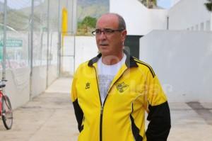 José Manuel entrenará el Juvenil del Cardassar