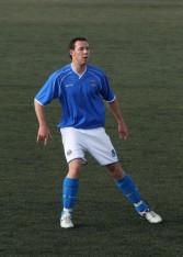José Enrich y Pablo Fardel no continúan en el Sporting Mahonés