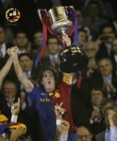 El Sporting Mahones participará en la próxima edición de la Copa del Rey