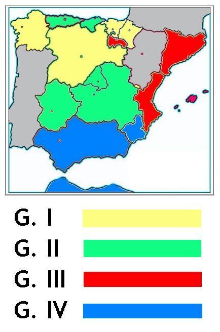 Resultados Segunda División B - Grupo 4 /, Fútbol España - jalousien ...