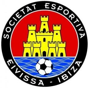 El Ibiza es nuevo equipo de Regional Preferente
