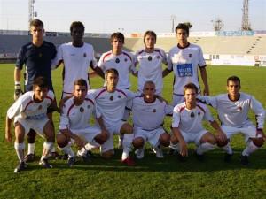 El Mallorca consigue una importante victoria frente al Español