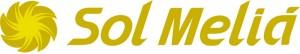 Sol Meliá lucirá en los pantalones del Real Mallorca
