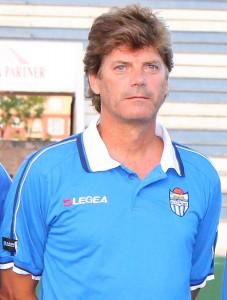 Pau Alberti ficha con el Racing de Santander