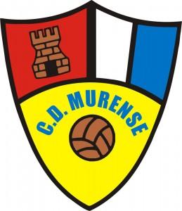 CD. Murense