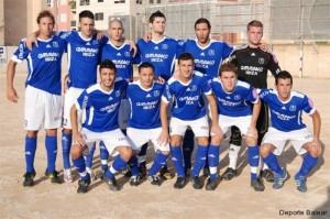 San Rafael - Independiente