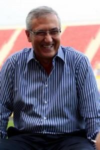 Manzano, el mejor entrenador de la historia para los internautas