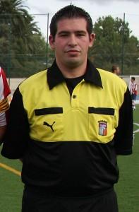 Gabriel Canaves Fontana