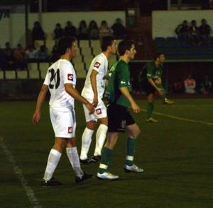 Peña Deportiva, Foto archivo