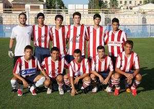 El Manacor jugará el sábado con el Mallorca en Na Capellera