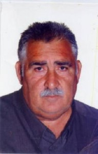 Antonio Cortes