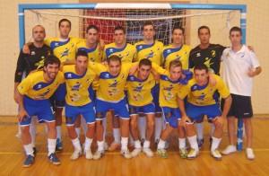 La Unión - Brisasport