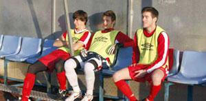 Vila prohibirá que el primer equipo de la UD Ibiza juegue en sus instalaciones